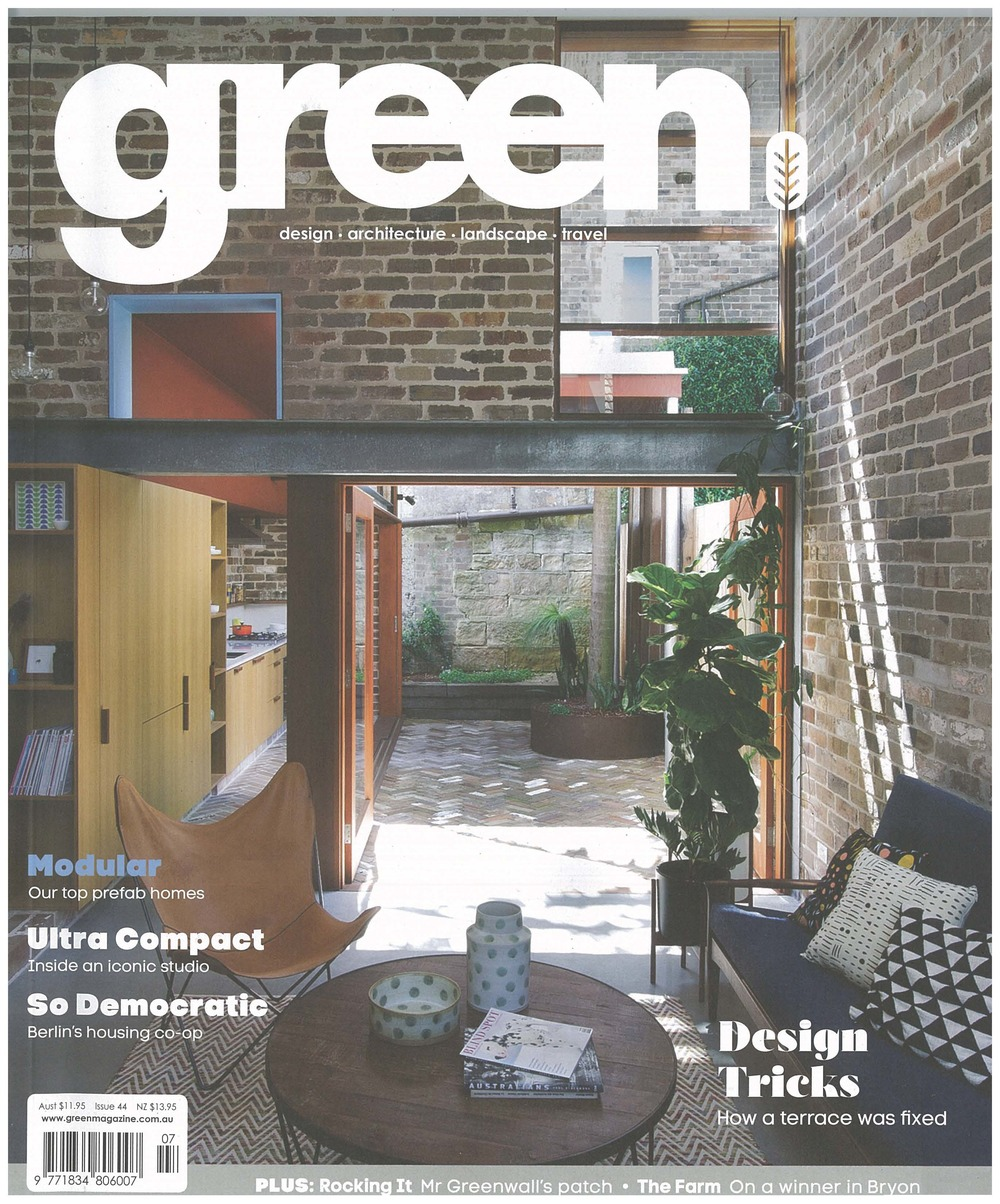 green-mag-cover-hi-res.jpg