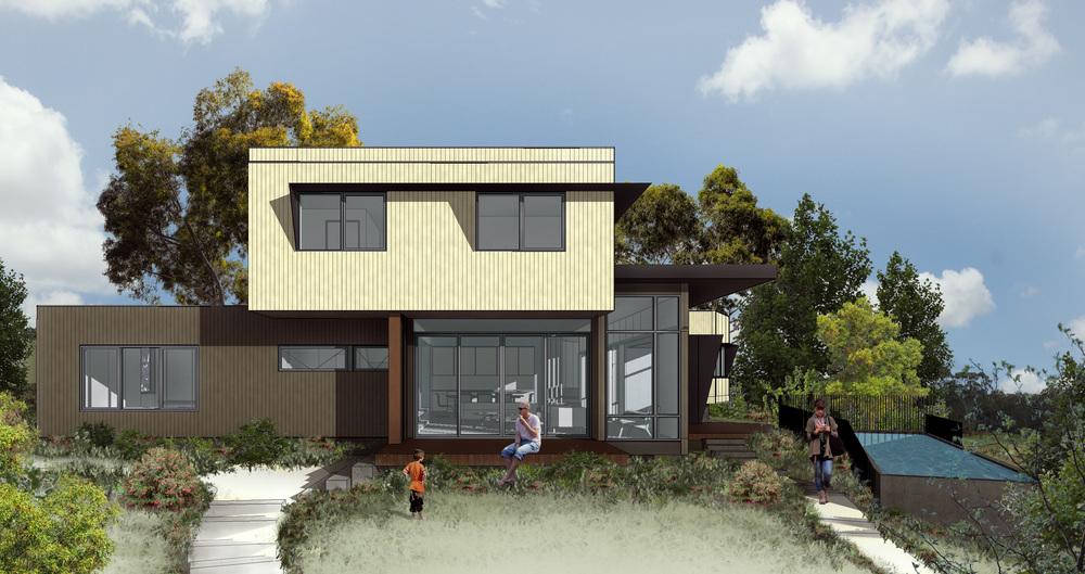 eastern facade - render - aus.jpg