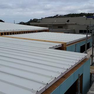 morn roof - craig3.jpg