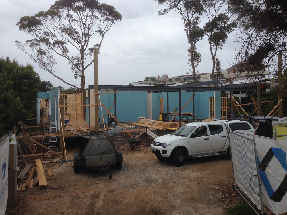 Habitech_Mornington - wall install_Day 2.jpg