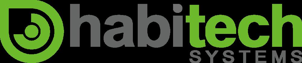 HabitechSystemsLogo