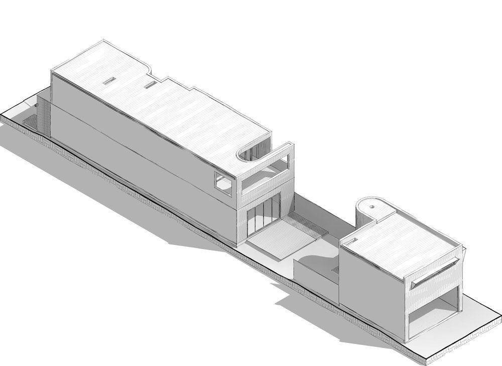 2017 Port Mebourne House_Marketing Drawings for Website 20171128 - 3D View - Structural Isometric NE - Copy (2).jpg