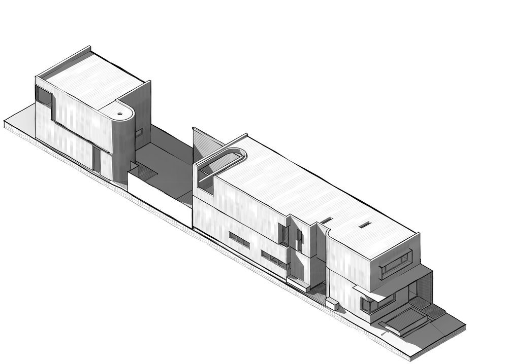 2017 Port Mebourne House_Marketing Drawings for Website 20171128 - 3D View - Structural Isometric SW - Copy (2).jpg