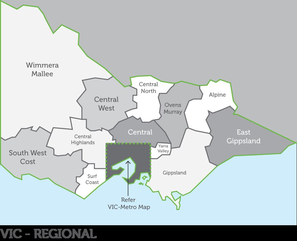 VIC - Regional - update.png