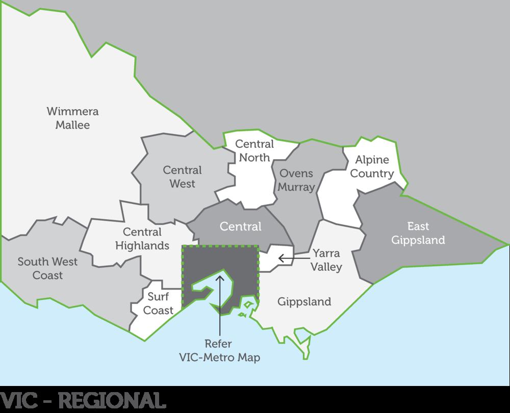 VIC - REGIONAL.png