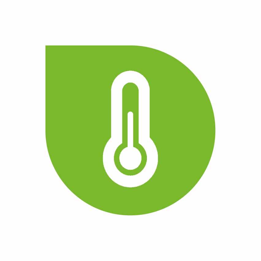 Thermal Comfort-w-01.jpg