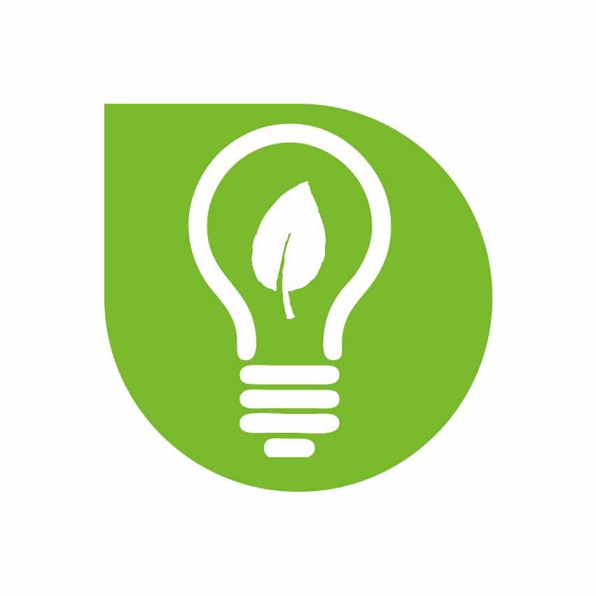 Energy Efficiency-w-01.jpg