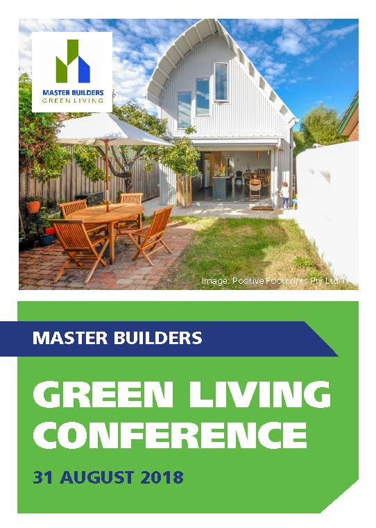 2018 Master Builders Green Living Conference flyer_Page_1.jpg
