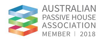 APHA 2018 Logo.png