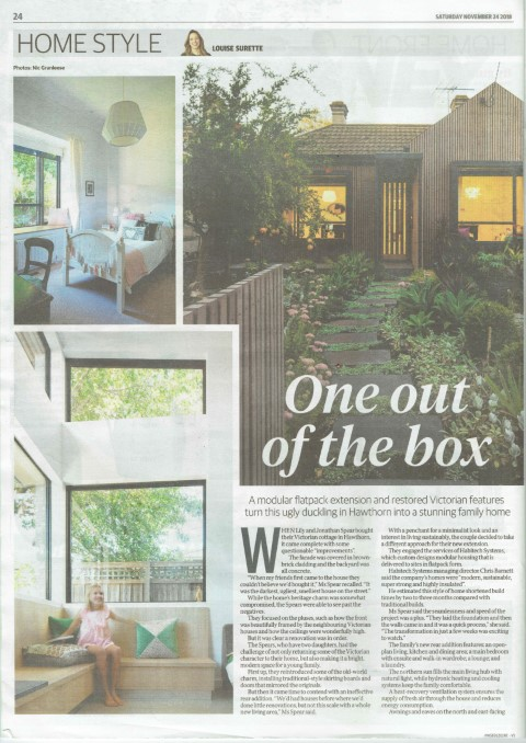 Pages from Herald Sun-4_Page_1 (Small).jpg