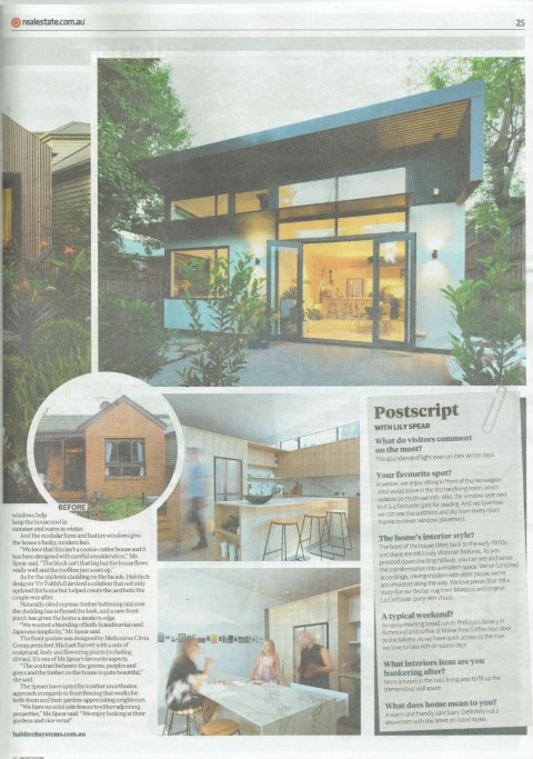 Pages from Herald Sun-4_Page_2 (Small).jpg