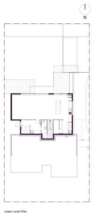Lower Level Plan (Medium).jpg