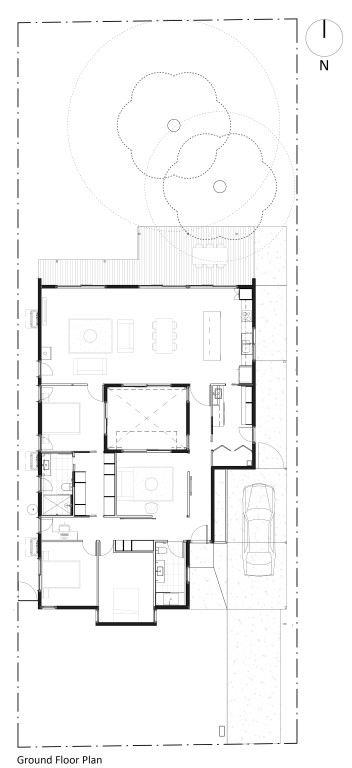 Carroll Giacometti Ground Floor Plan (Medium).jpg