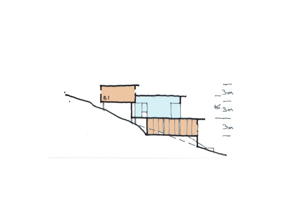 Sketch 9 (Medium).jpg