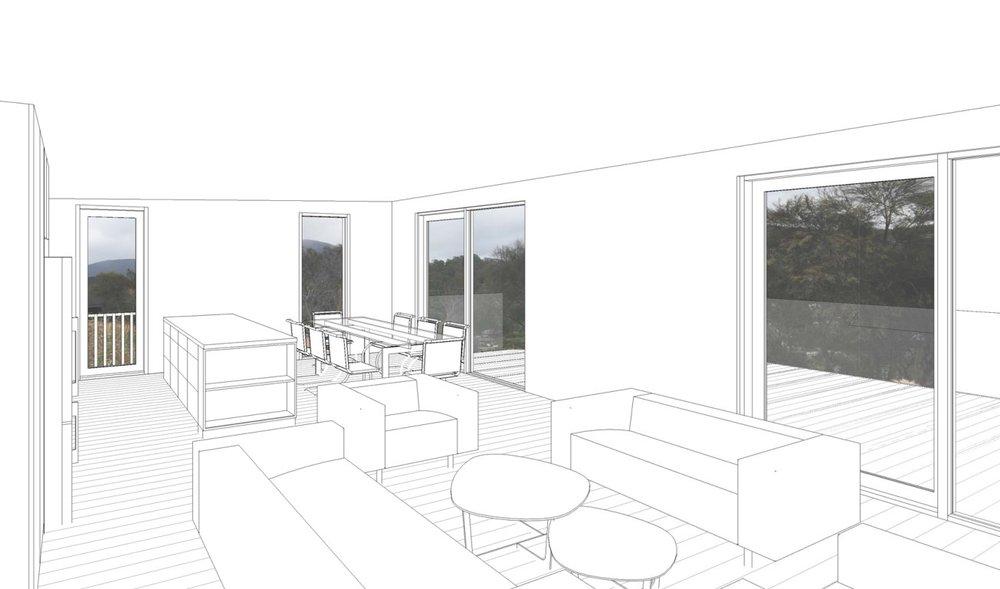Sketch 4 (Medium).jpg