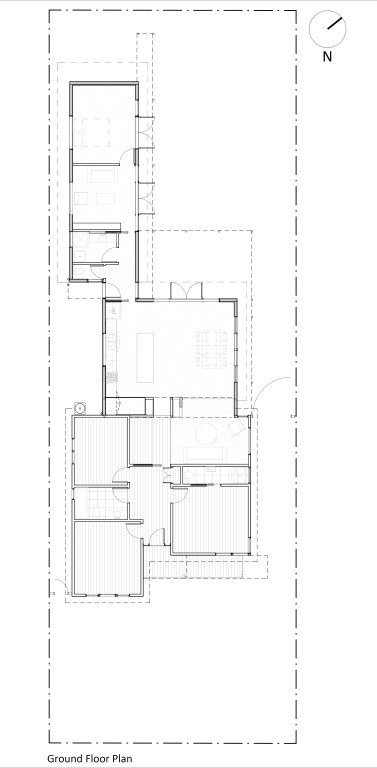 Ground Floor Plan (Medium).jpg