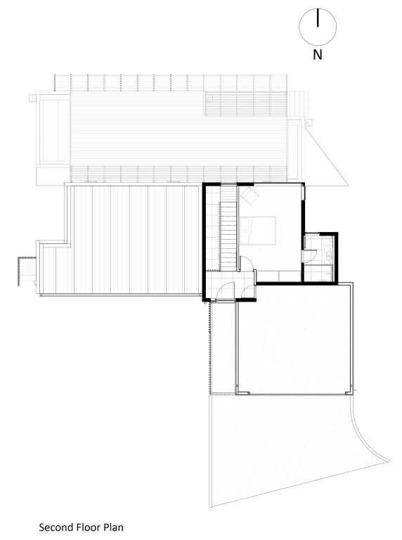 Second Floor Plan (Medium).jpg