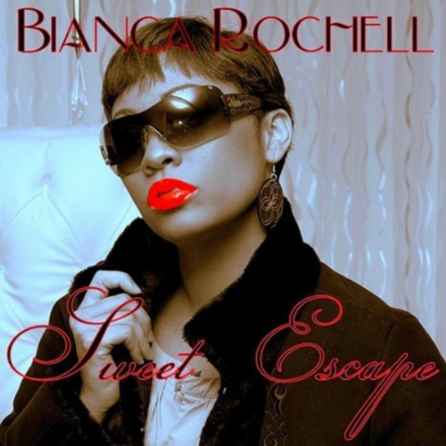 Bianca Rochell Sweet Escape / PiKaHsSo's Discography