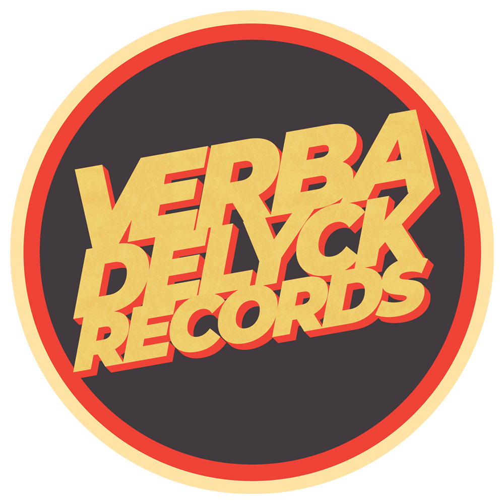 Verbadelyck Records