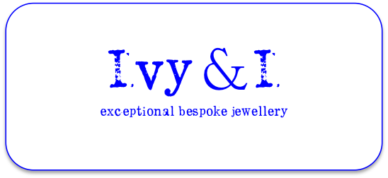 Bespoke Jewellery Australia from Ivy & I