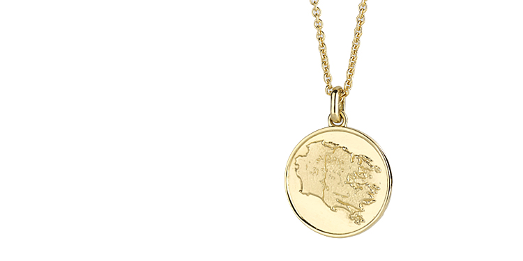 Yellow gold coin pendant copy.jpg