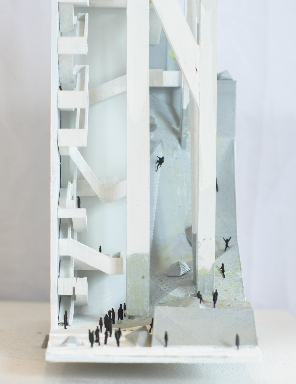tower-24.jpg