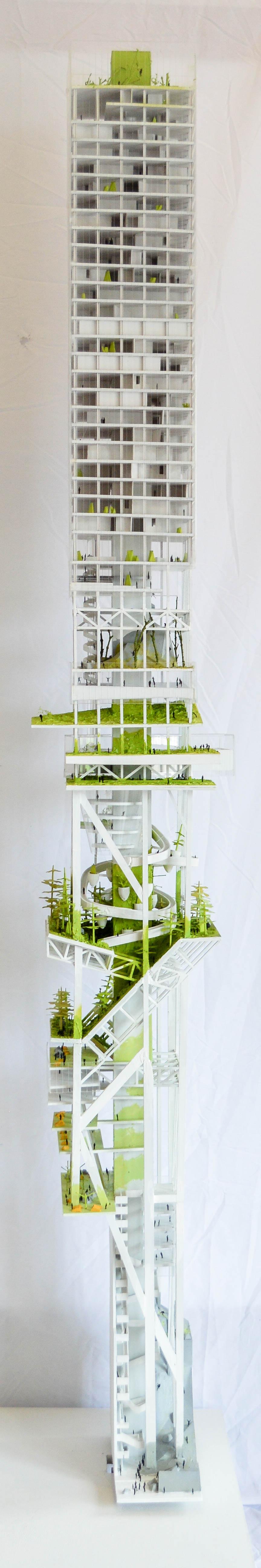verticaltower.jpg