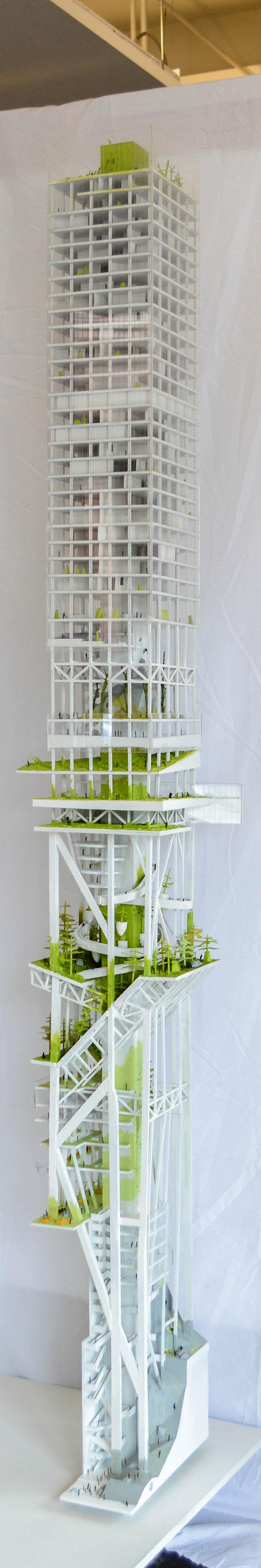 verticaltower-2.jpg