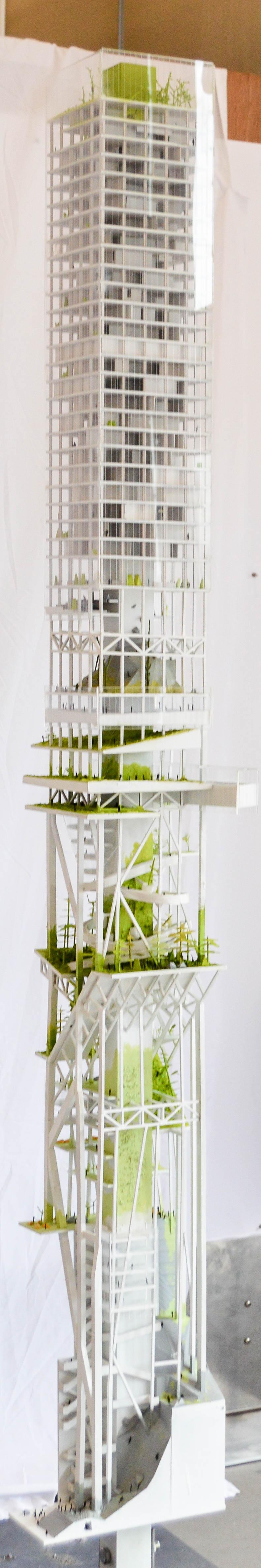 verticaltower-8.jpg