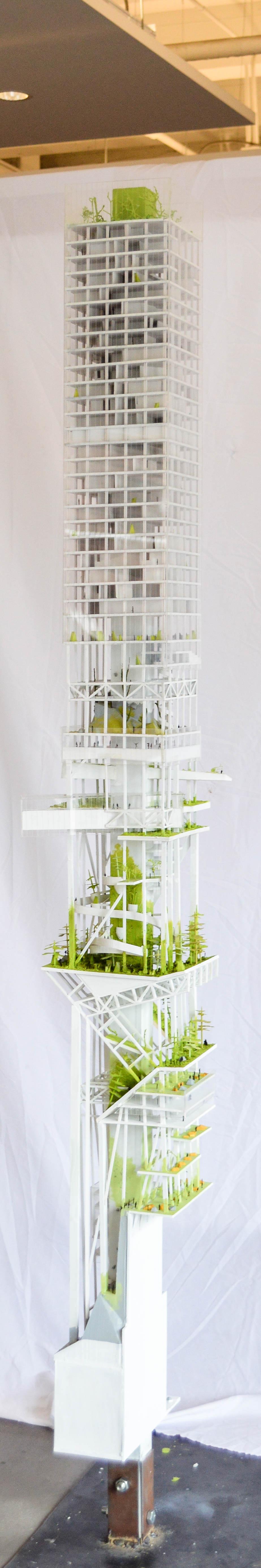 verticaltower-9.jpg