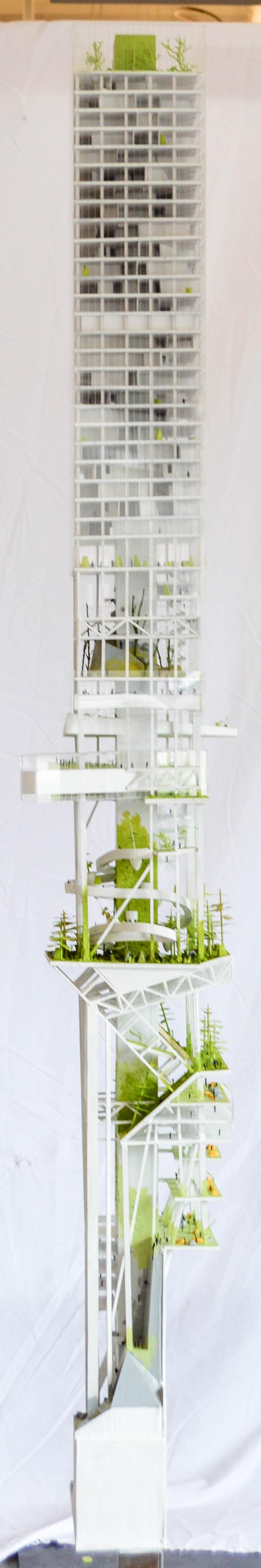 verticaltower-10.jpg