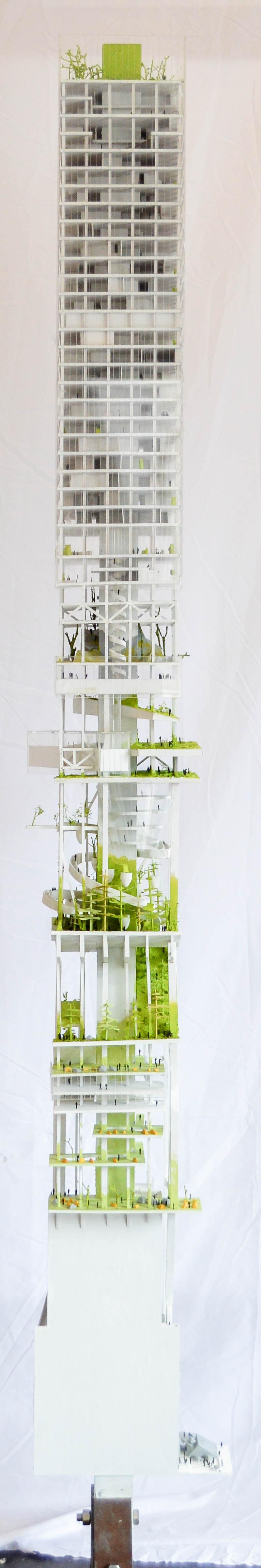 verticaltower-13.jpg