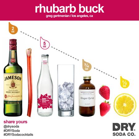 rhubarb1.png