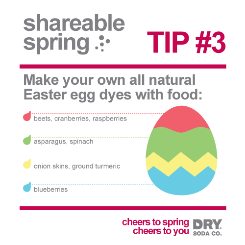 shareable-spring-3.png