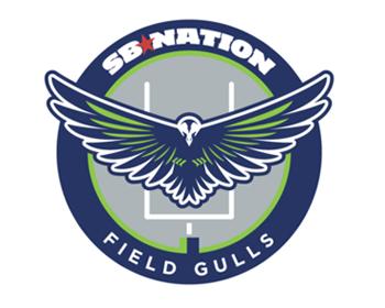 fieldgulls