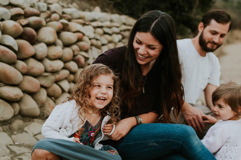motherhood entrepreneur