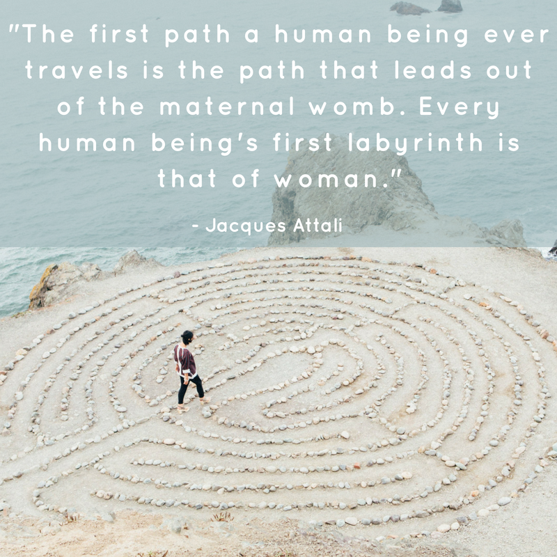 birth doula postpartum doula kaitlin coghill be always blooming doula services santa barbara ventura