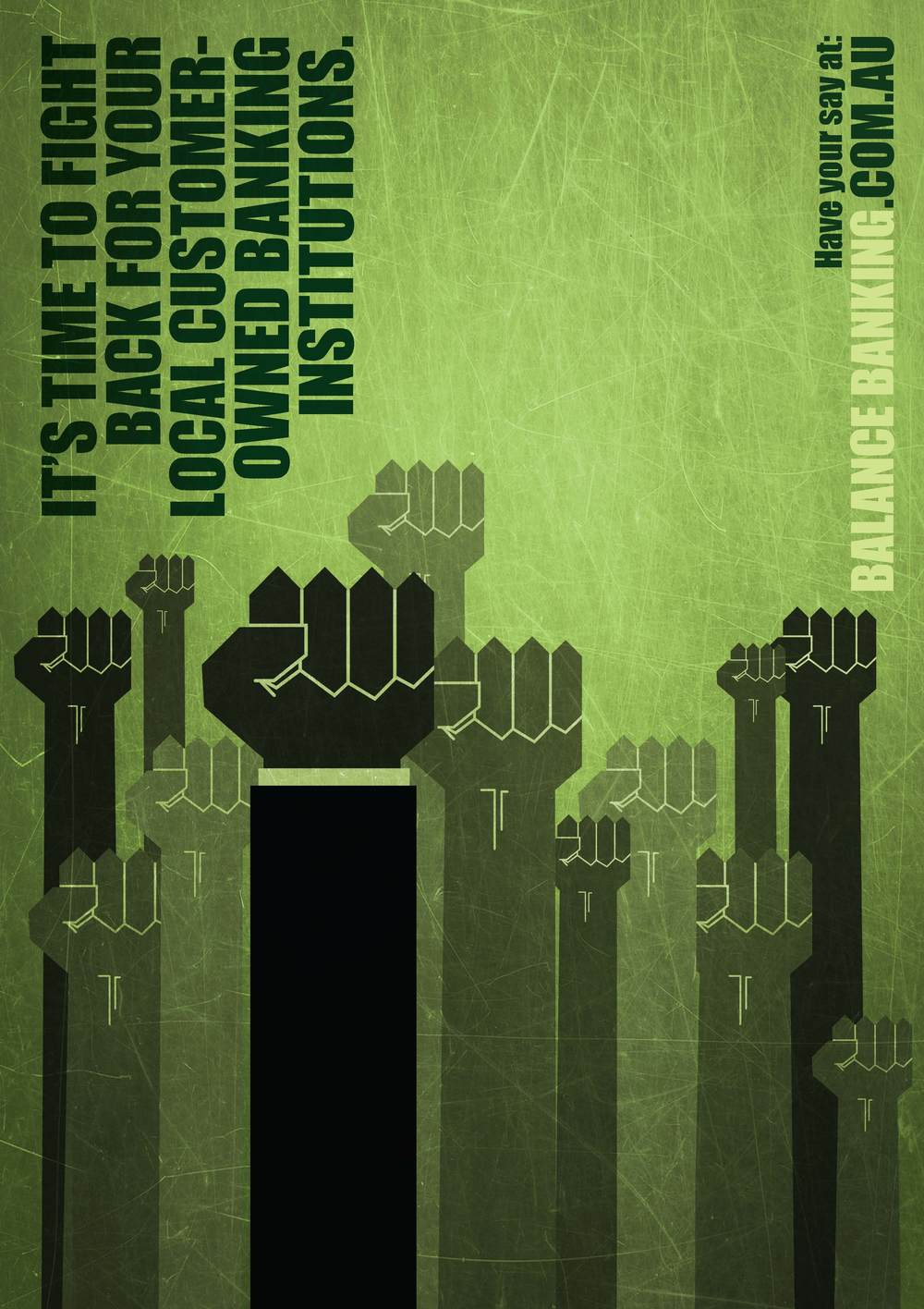 ABACUS0135_A3 Poster_v01_HR.jpg
