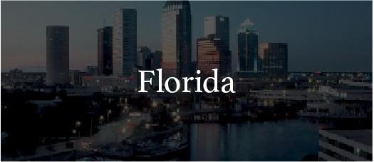 Florida Office  Pat Kirchner President, GIS Benefits of Florida, Inc. Address: 9500 Koger Blvd. Suite 200 St. Petersburg, FL 33702 Phone:  727.209.4227 Ext. 1  Email:  pat@gisbenefits.net