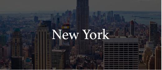 New York Office  Steve Jarvis President, GIS Benefits of New York Address: P.O. Box 587 Stony Point, NY 10980 Phone: 203.304.1488 Email: steve.jarvis@gisbenefits.net