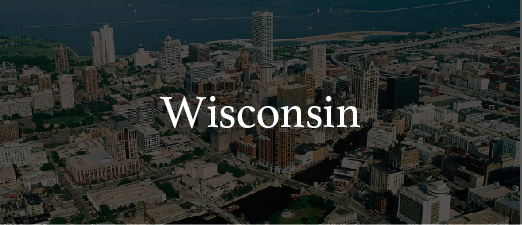 Wisconsin Office  Mark Harrington President Address: 1607 N. Aurora Rd, Suite 201 Naperville, IL 60563 Phone:  800.418.5701  Email:  mharrington@gisbenefits.net