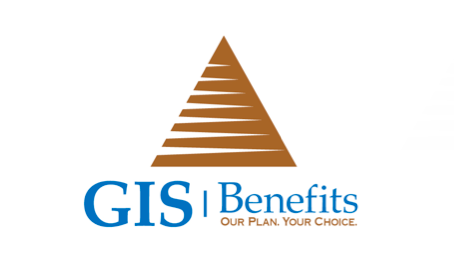 benefits of using gis Home / coordination program / reports and presentations cost-benefit analysis for geographic information system implementation justification (literature review) submitted to bruce oswald.