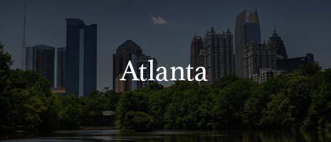 Atlanta Office  Chuck Hubbard President 3525 Piedmont Road NE, Bld 8, Ste 205 Atlanta, GA 30305 Office:  404.574.5902  Cell:  404.784.2285  Fax:  404.442.7999  Email:  chubbard@gisbenefits.net