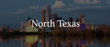 North Texas Office  Daniel Kerkmaz Phone:  972.478.7770  Email:  Daniel.kerkmaz@gisbenefits.net