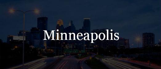 Minneapolis Office  Brad Shelton President, GIS Benefits of Minneapolis Phone:  651.272.1280  Office:  630.697.3315  Fax: 651.272.128 Email:  brad.shelton@gisbenefits.net