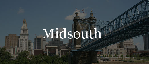 Mid-South Office   Dan Connaughton President, GIS Benefits (Mid-South) Mobile: 513-325-4410  dan@gisbenefits.net