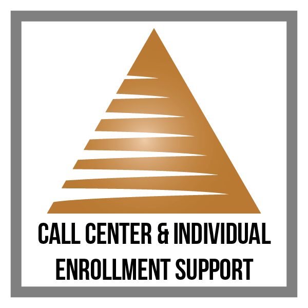 triangle_1-01_CALLCENTER.png