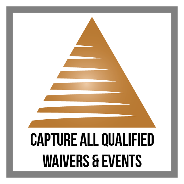 triangle_1-01_CAPTURE.png