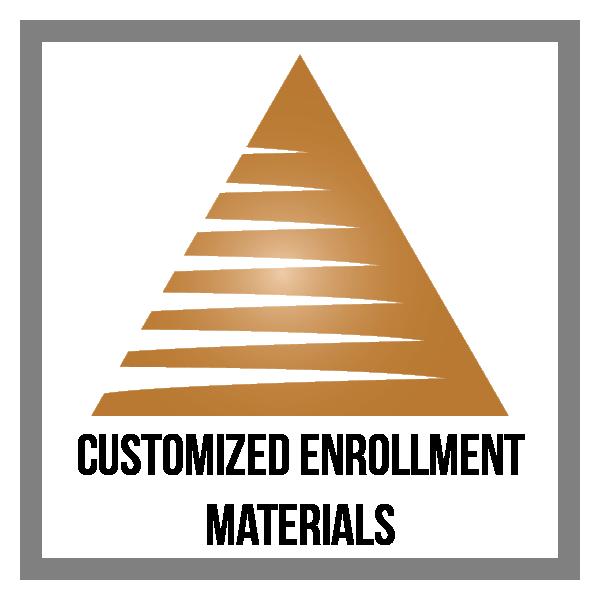 triangle_1-01_ENROLL MAT.png