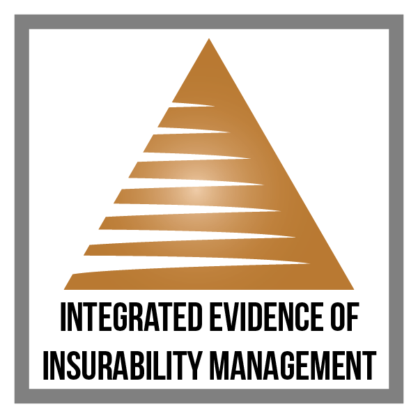 triangle_1-01_EVIDENCE.png